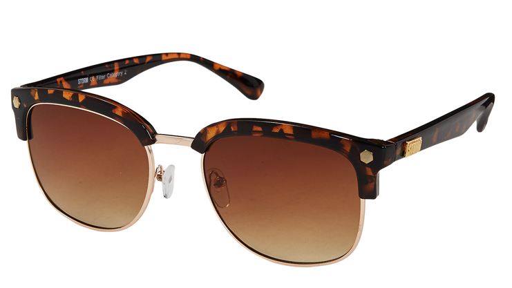 TK Maxx sunglasses mens | Sam Squire Uk male fashion & lifestyle blogger