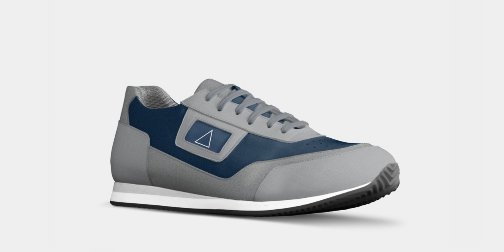 Squire Footwear Italian mens shoes | Sam Squire UK Male fashion & lifestyle blogger