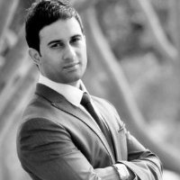Jatin Vengurlekar | Sam Squire UK male fashion & lifestyle blogger
