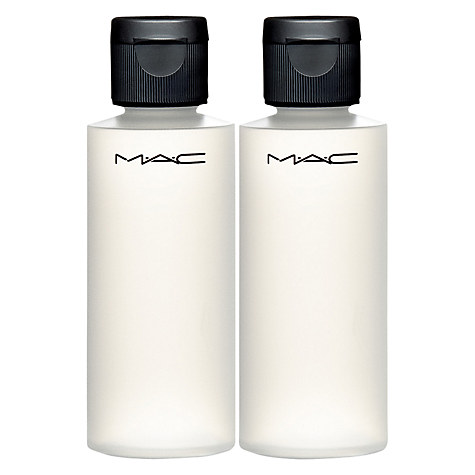 Mac travel bottles | John lewis | Sam squire UK male fashion & lifetyle blogger