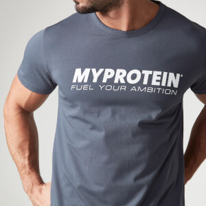 Myprotein | The Hut gym wear | Sam Squire UK Male fashion blogger