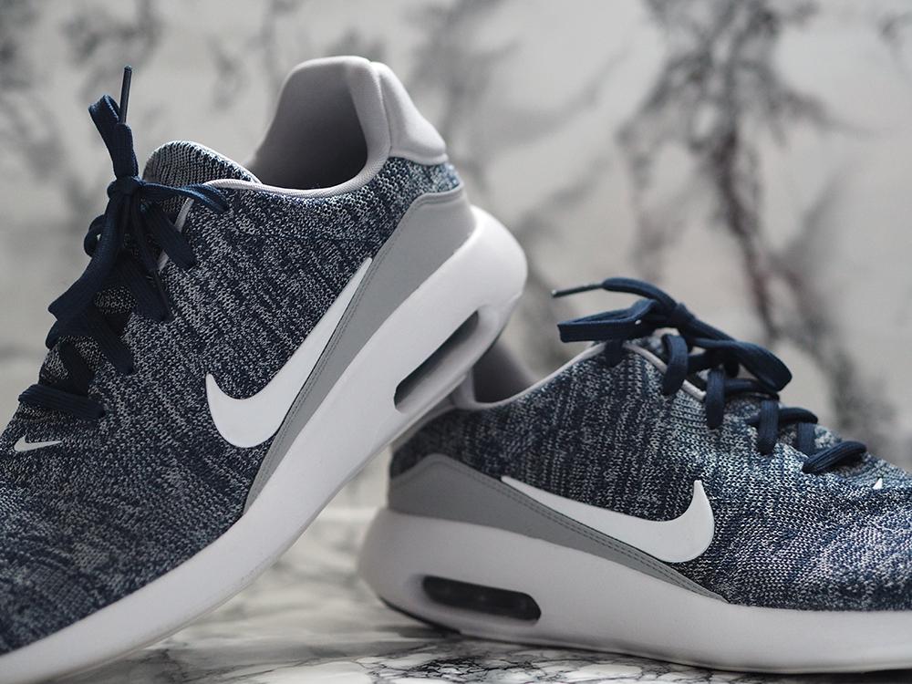 Nike Sneakers for Men