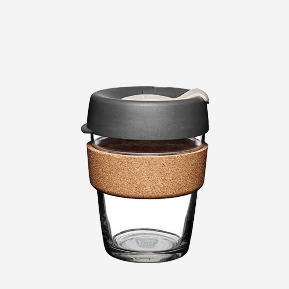 KeepCup Original | The Man's Handbook | Men's Fashion & Lifestyle blog