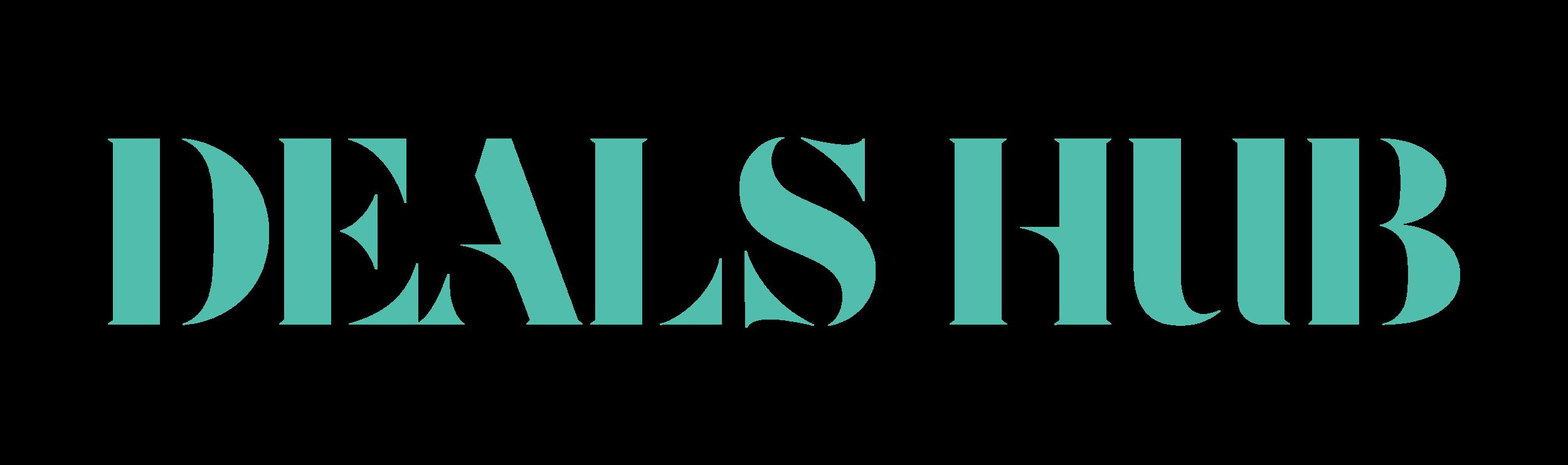 Deals Hub Logo.png
