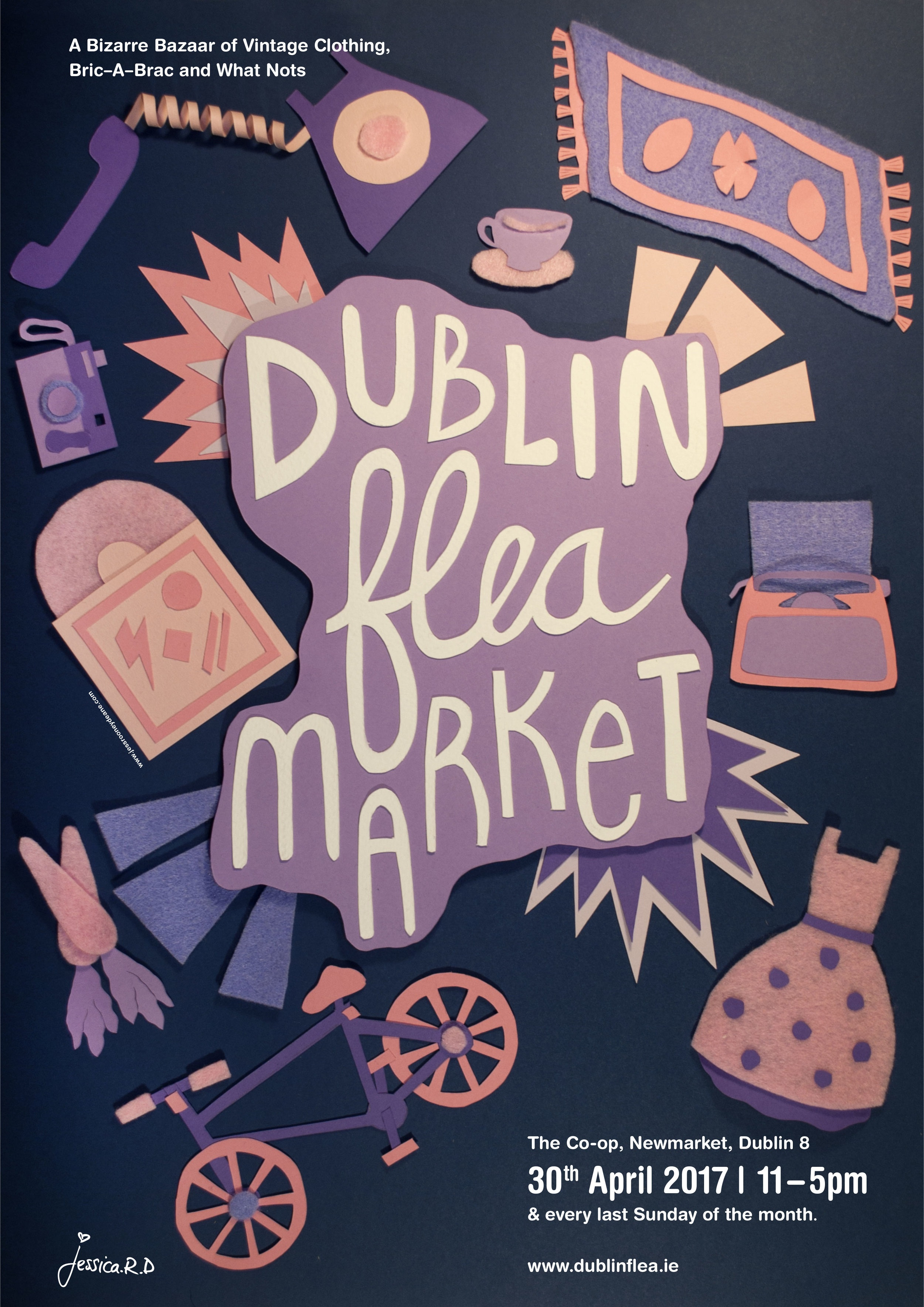 DublinFlea_JRD%2B%281%29.jpg