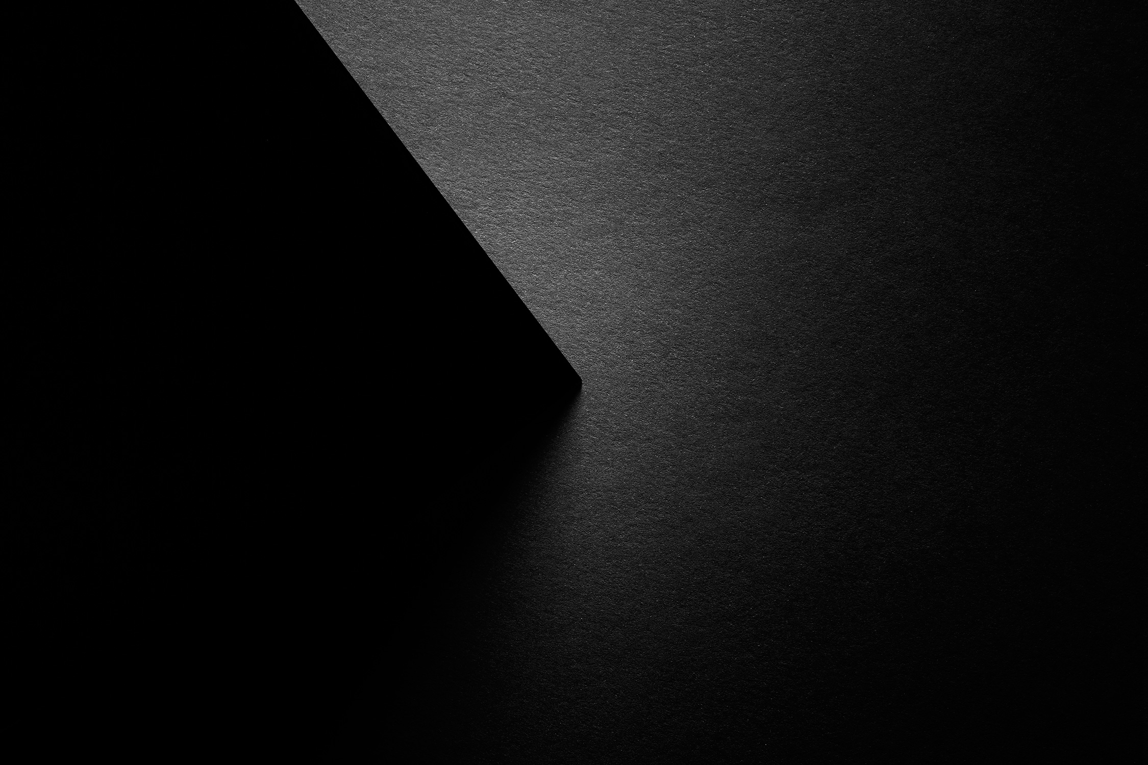 20150506_Black_White_card_0282_FRONT_Whole_Stitch_V1.jpg