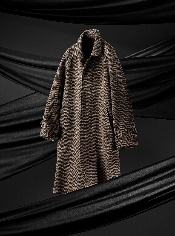 20190807_TheJackal_0401-coat-hero_02a_FSG_CROP.jpg