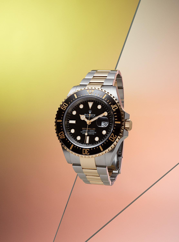 20190808_TheJackal_Rolex_0156_FSG.jpg