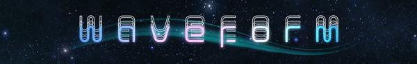 Waveform-title
