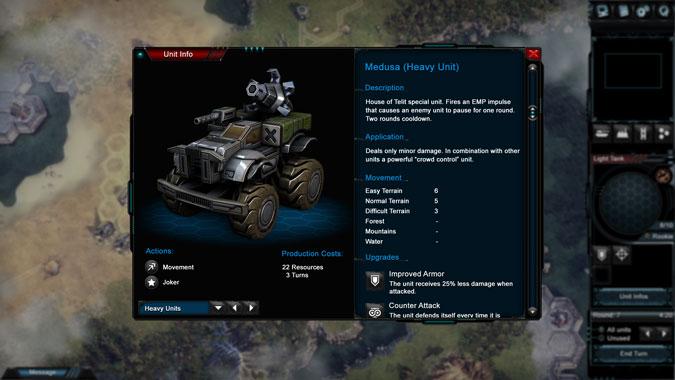 041513_bwk_screen_021.jpg