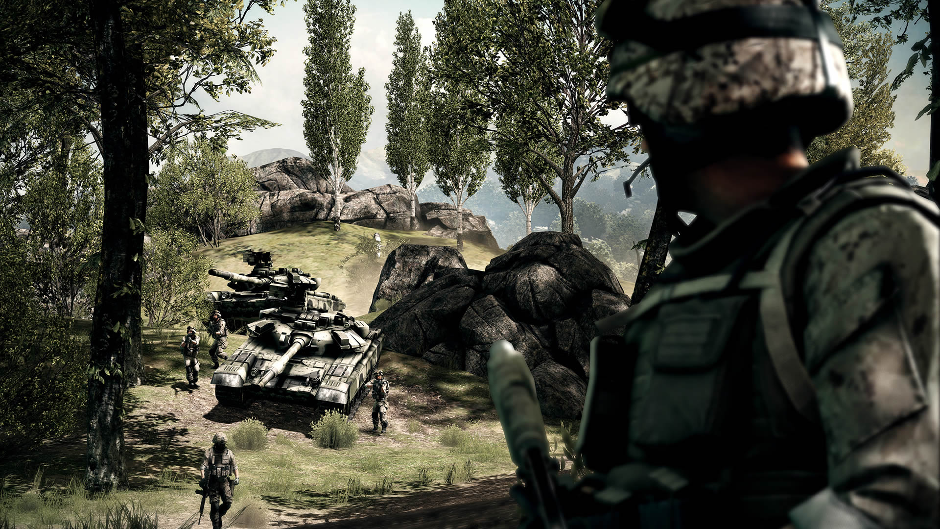 battlefield-3-screenshot-2011-6