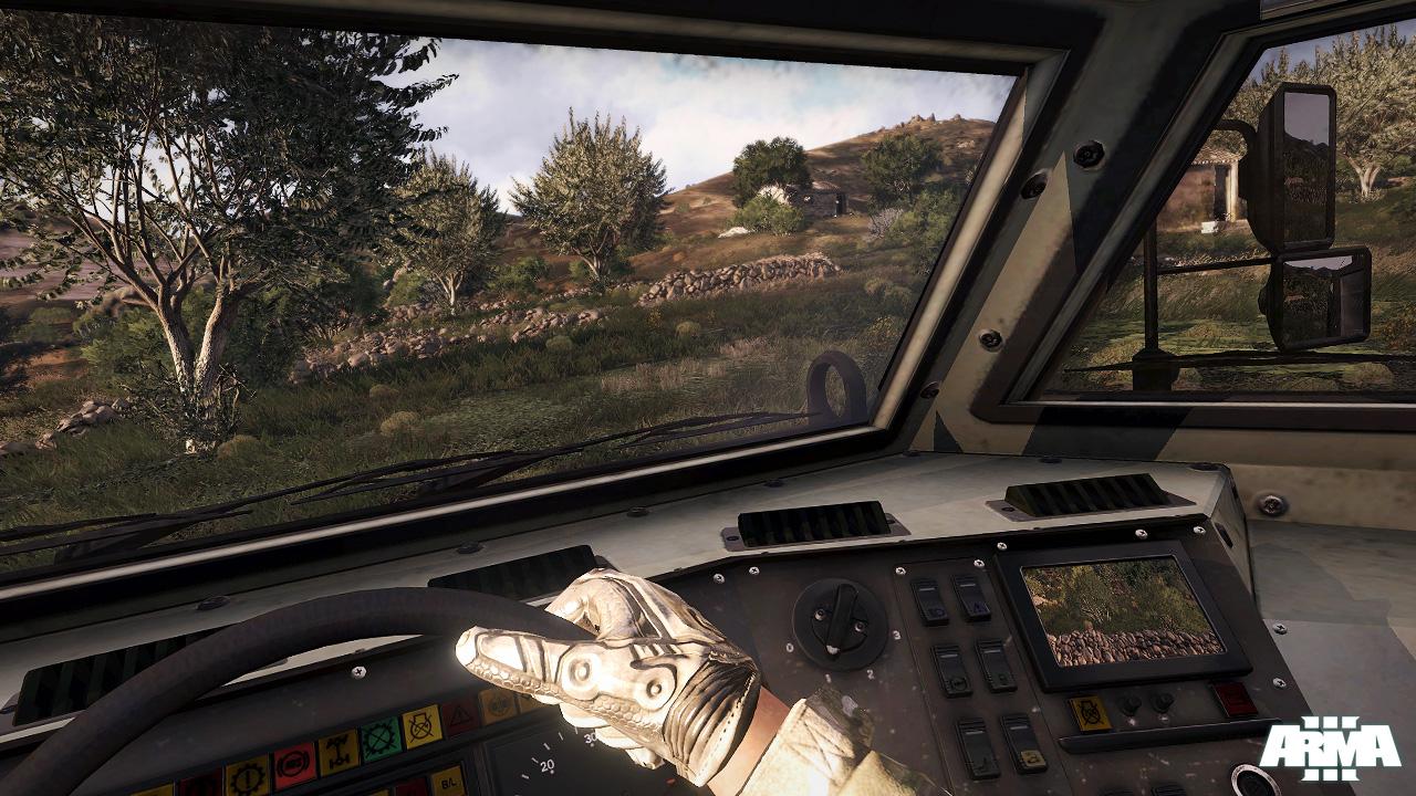Arma3_screenshot_1202_20
