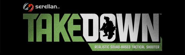 032712_takedown_logo1