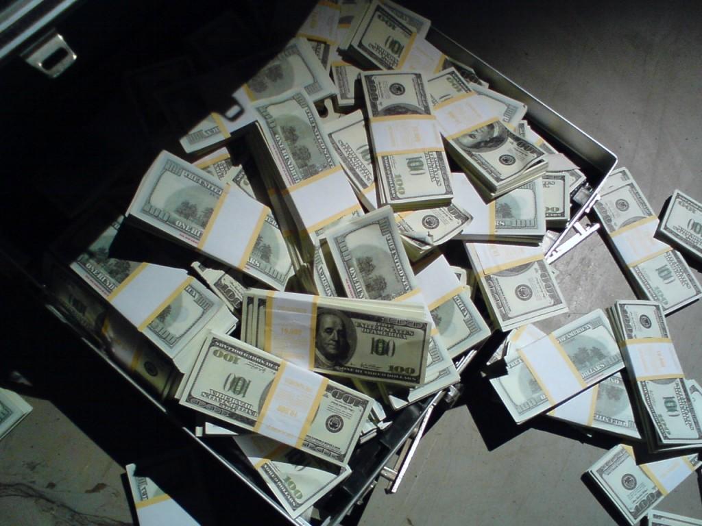 082113_payday.jpg