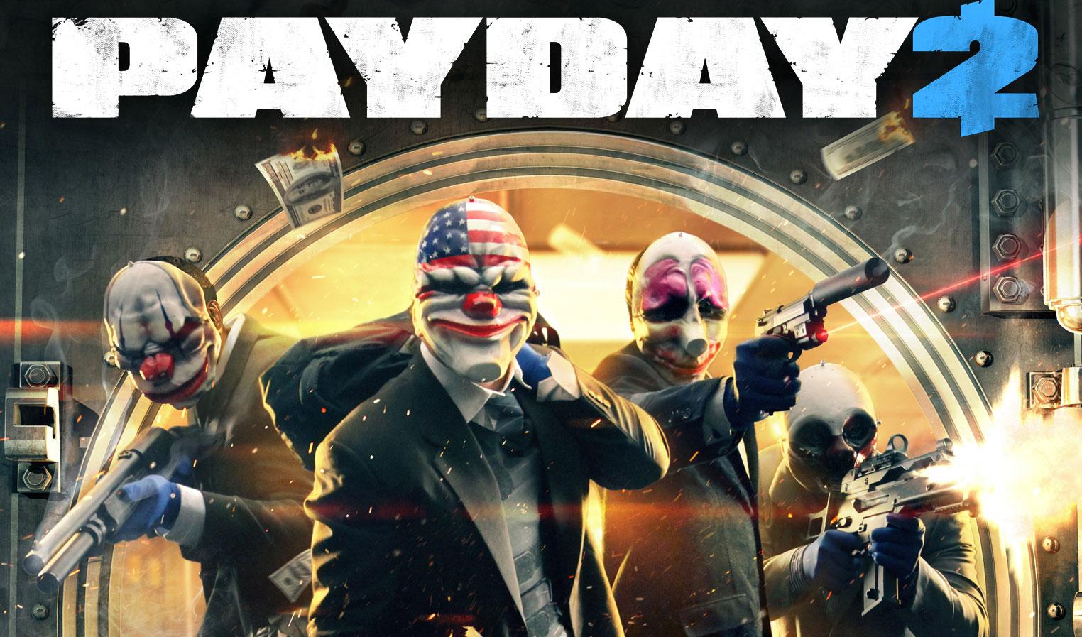 payday2.jpg