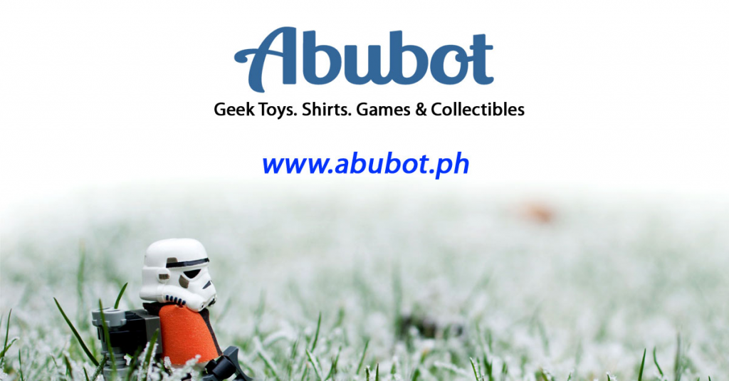 abubot-launch-facebookPNG2-1024x535