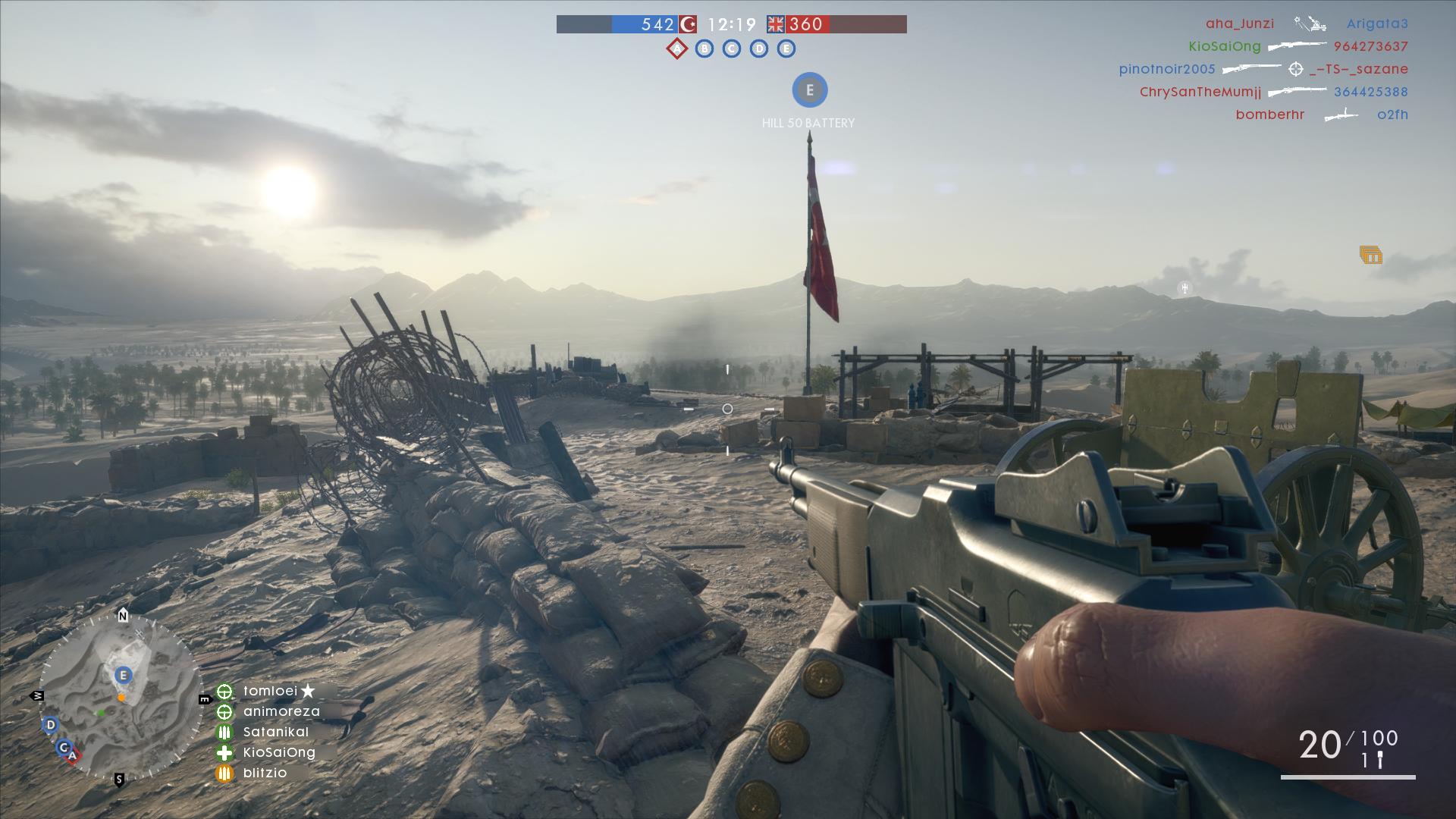 Battlefield 1 02.16.2017 - 22.32.46.23.png