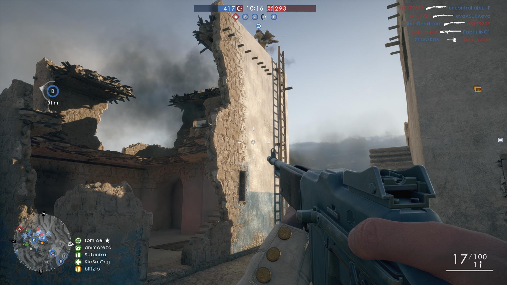 Battlefield 1 02.16.2017 - 22.30.42.22.png