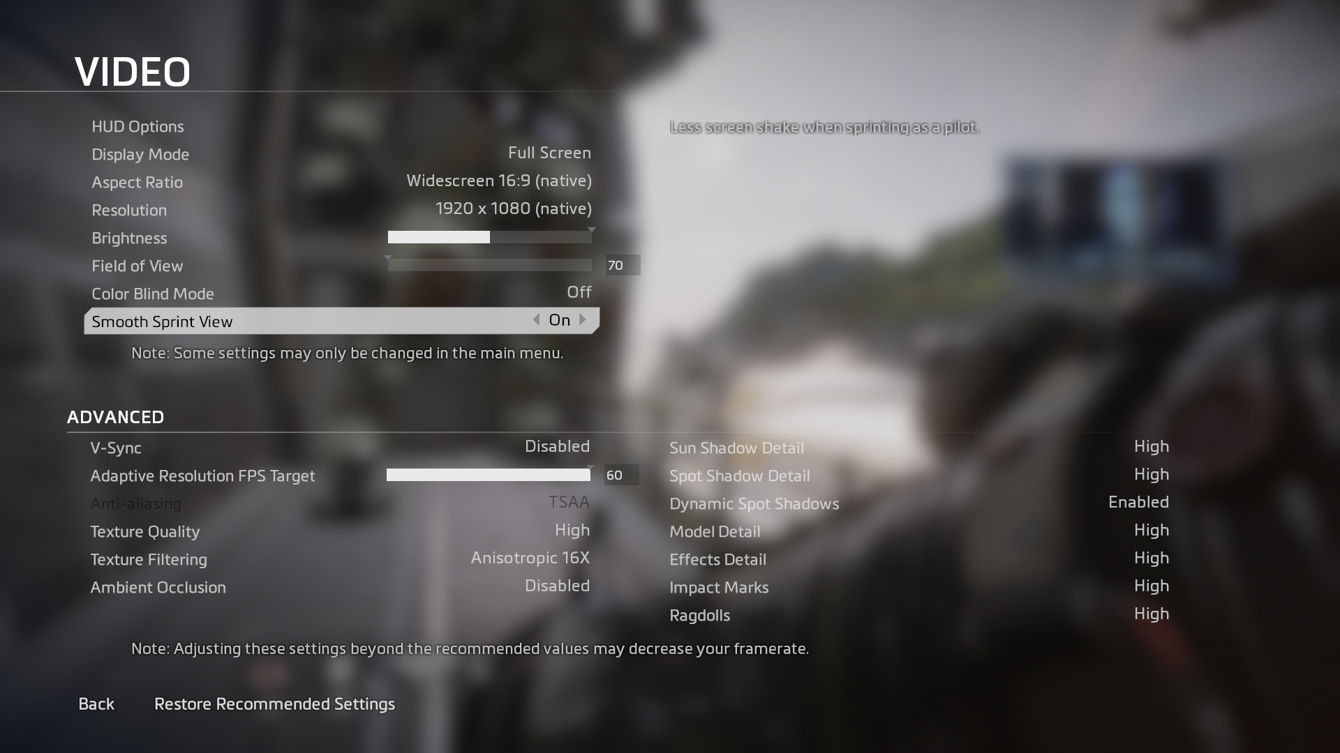 Titanfall 2 02.16.2017 - 00.53.59.01.png