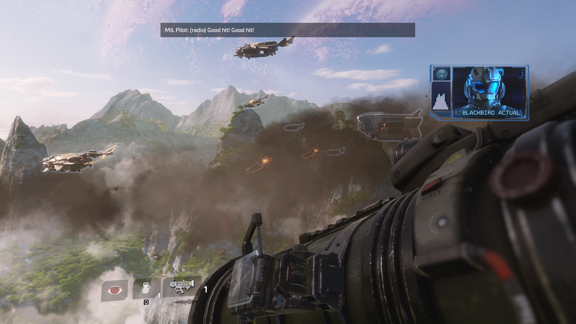Titanfall 2 02.16.2017 - 00.54.36.04.png