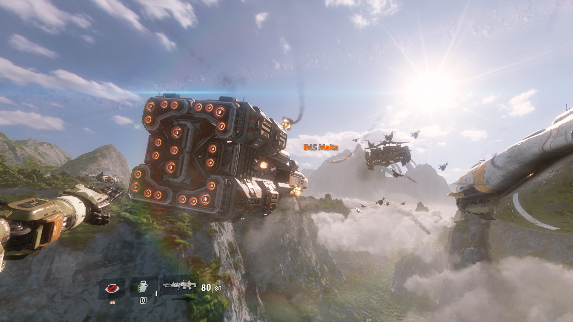 Titanfall 2 02.16.2017 - 00.56.12.07.png