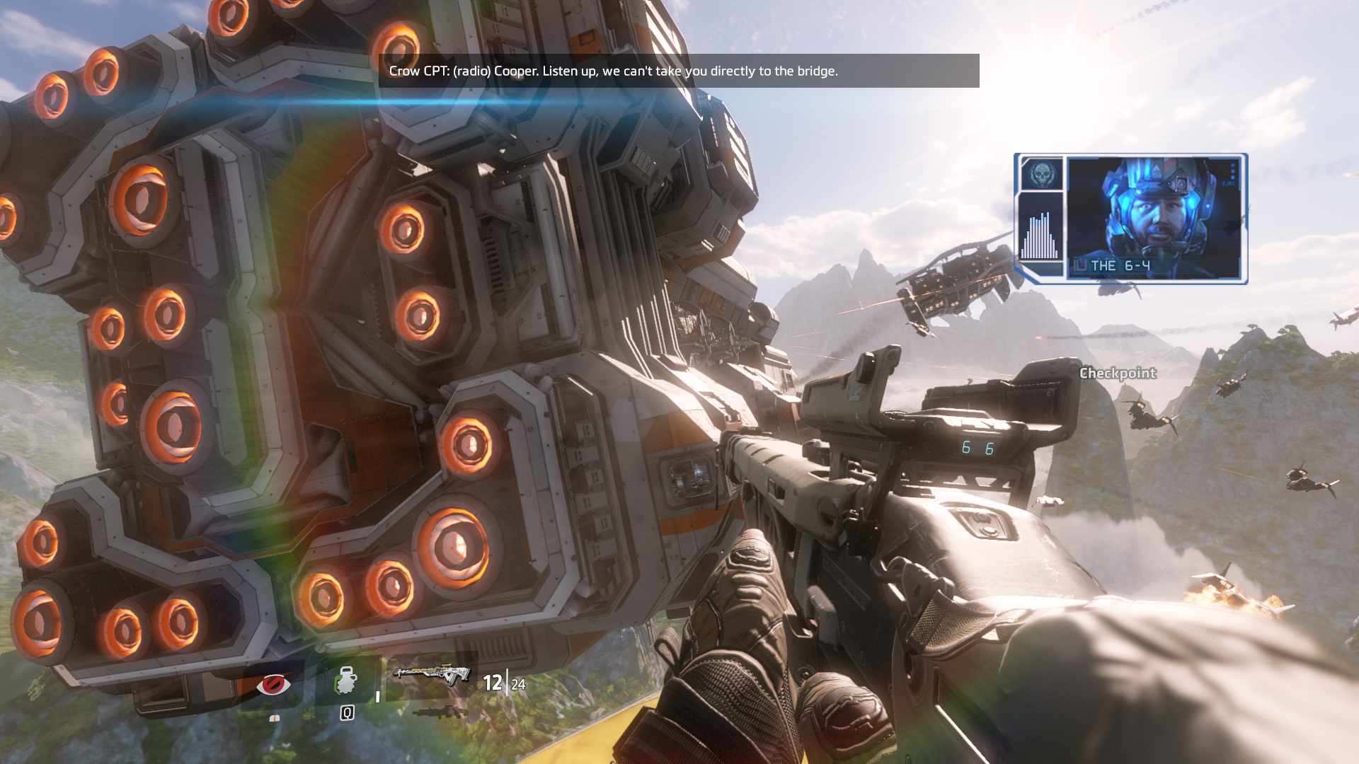 Titanfall 2 02.16.2017 - 00.56.30.08.png