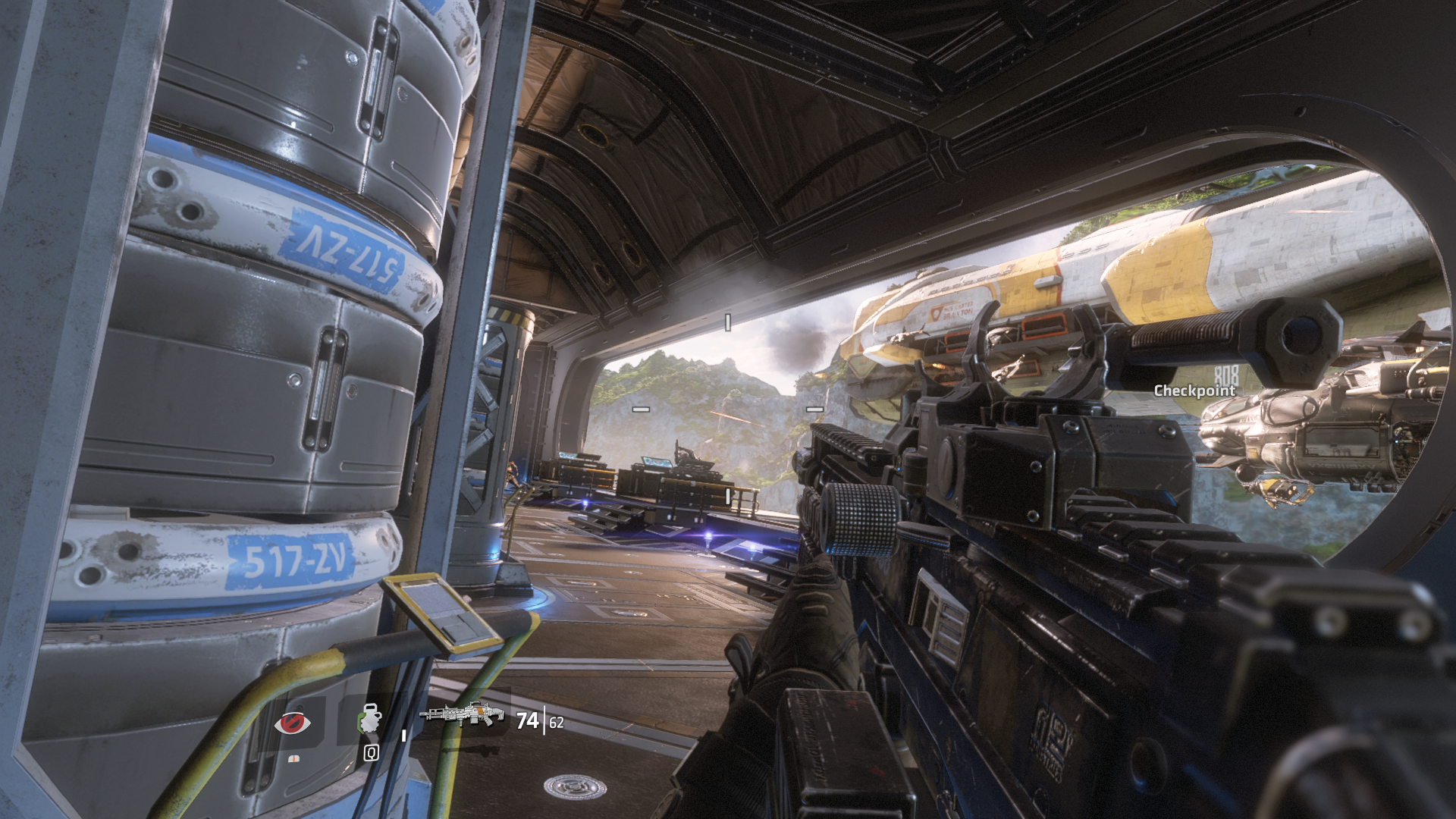 Titanfall 2 02.16.2017 - 00.57.06.09.png