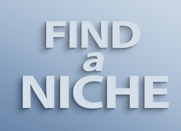 bigstock-text-on-the-wall-or-paper-fin-80640488.jpg