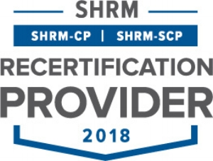 SHRM Recertification Provider CP-SCP Seal 2018.jpg