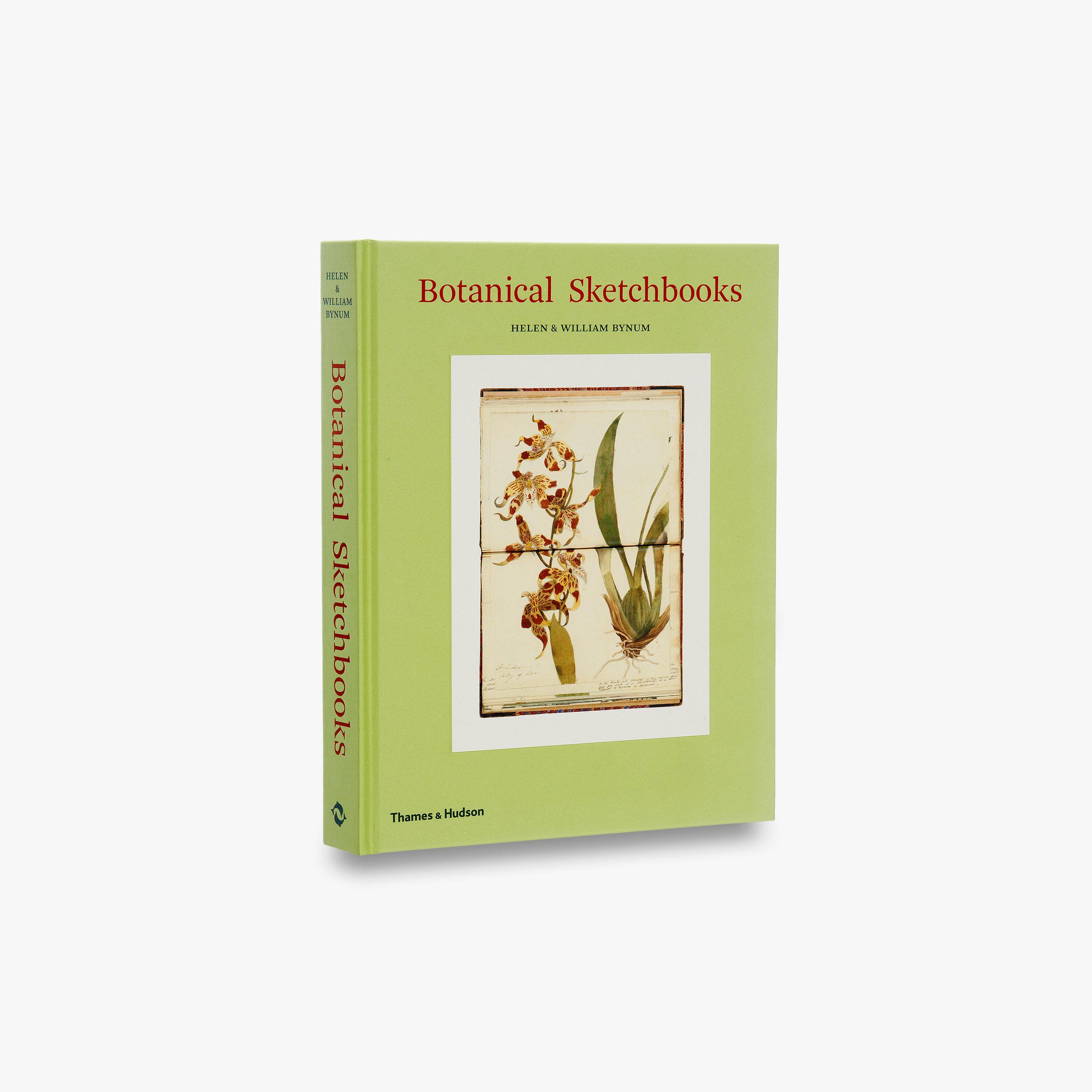 9780500518816_botanical_sketchbooks.jpg