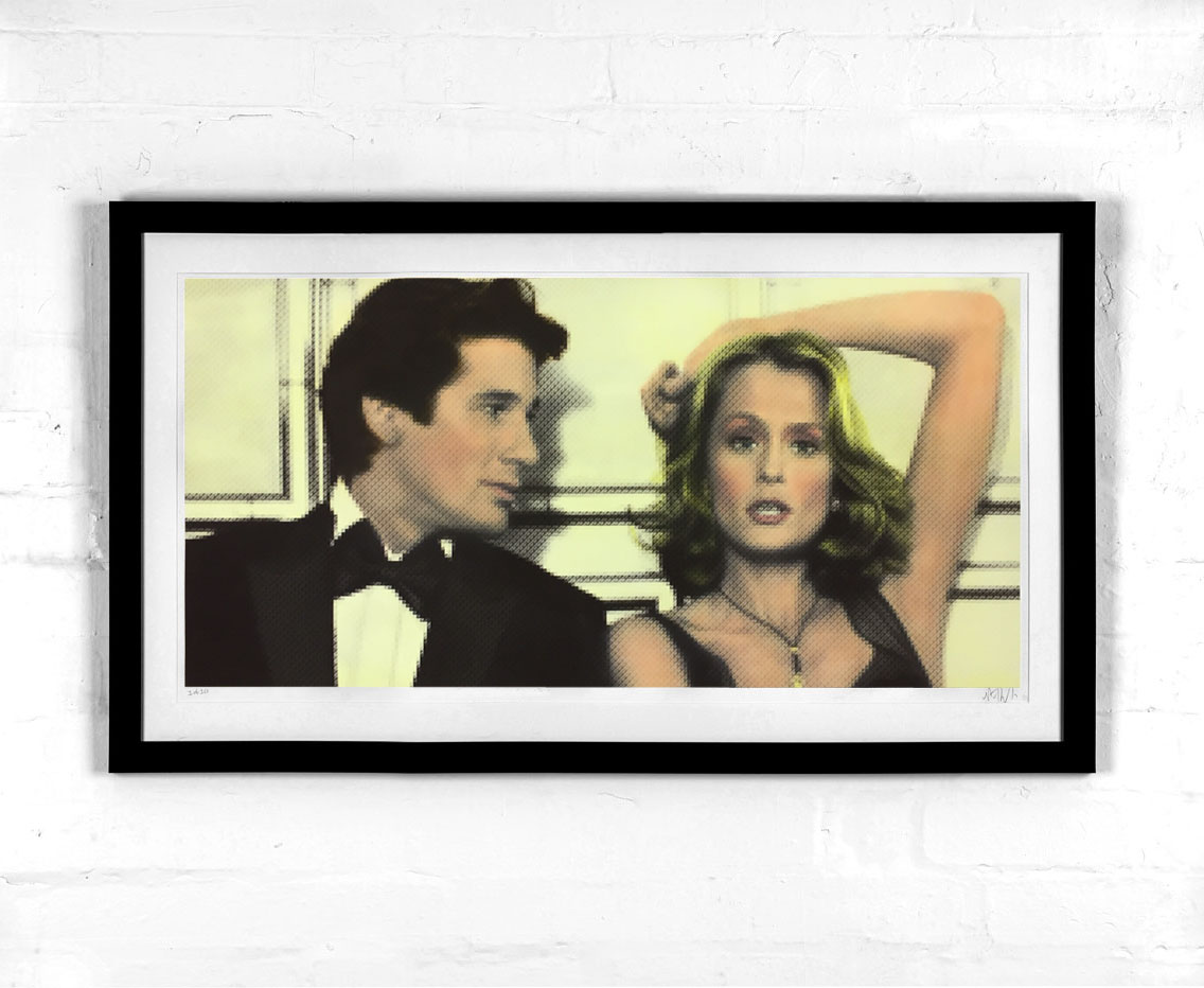 American-Gigolo-Framed-on-Wall.jpg