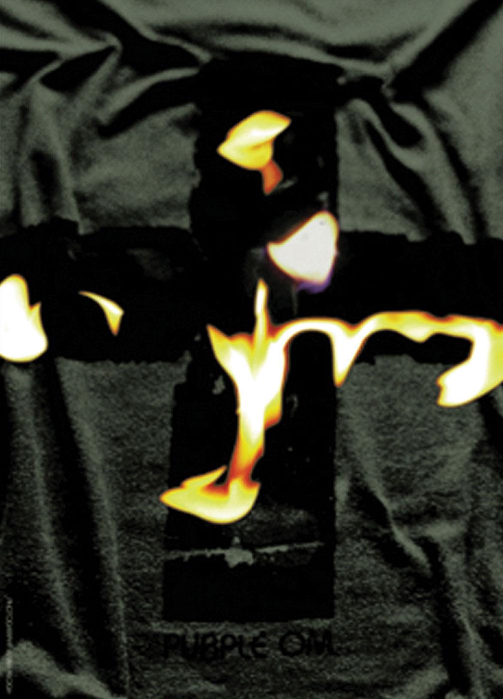 Burning-Cross.jpg