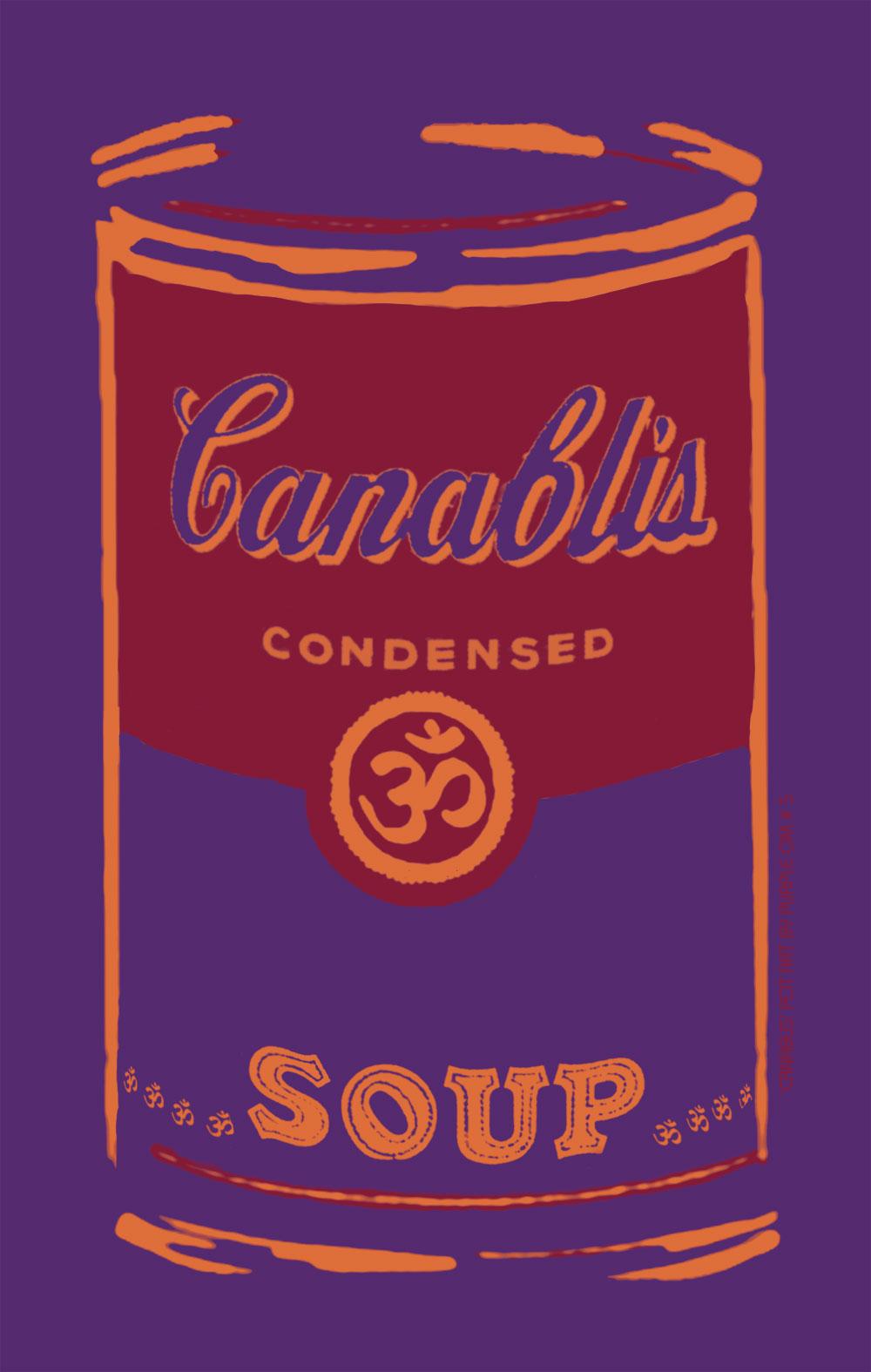 canabliss-4-split.jpg