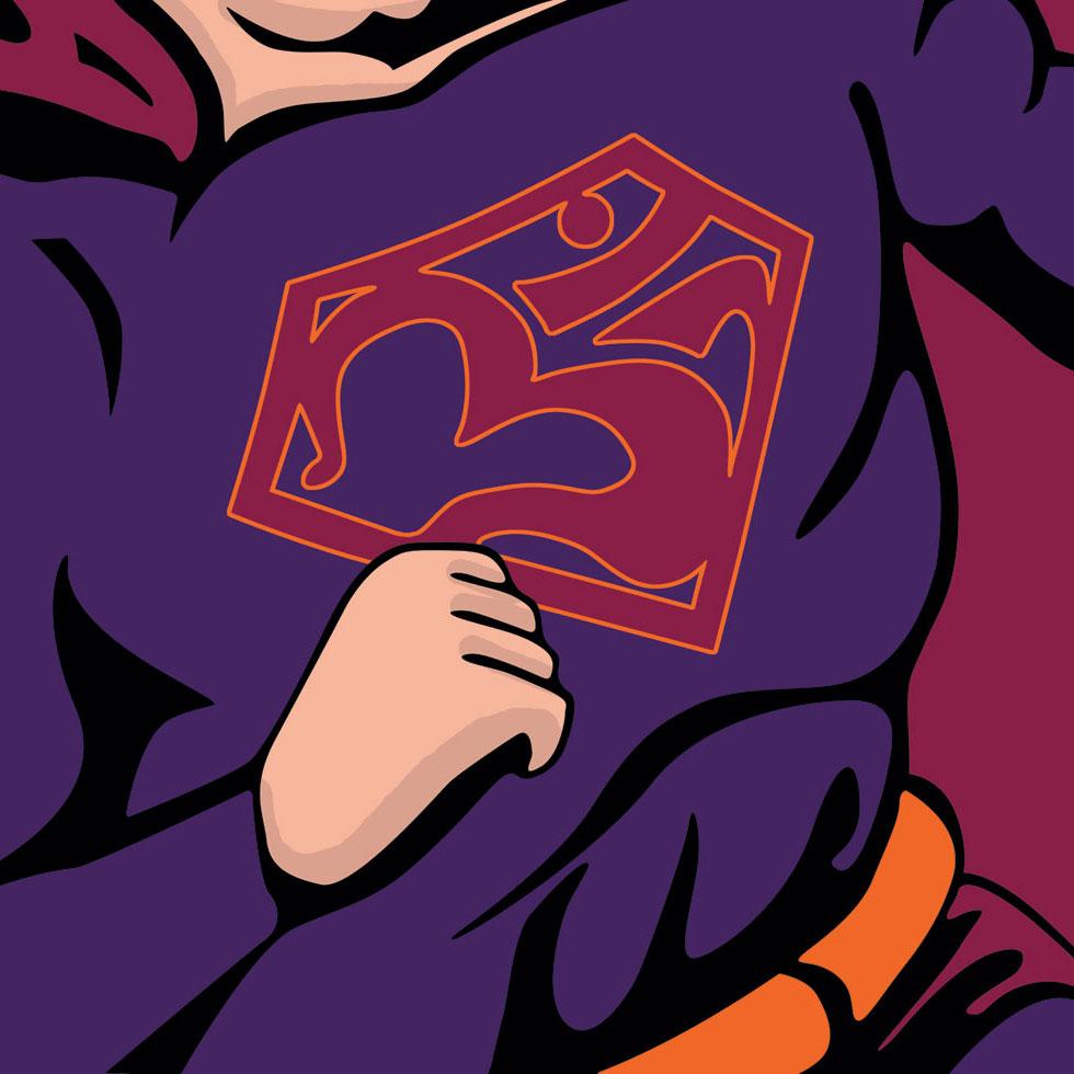 superman-4-col-square.jpg