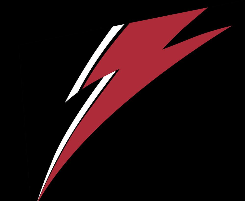 flash-ON-BLK.jpg
