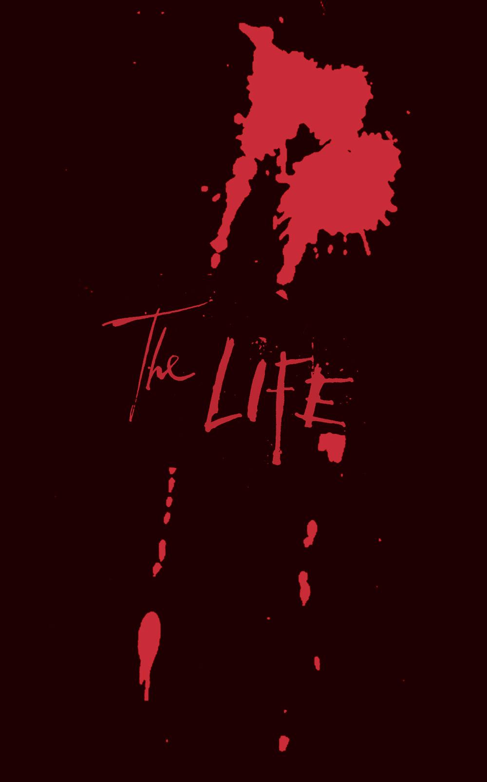 The-Life.jpg