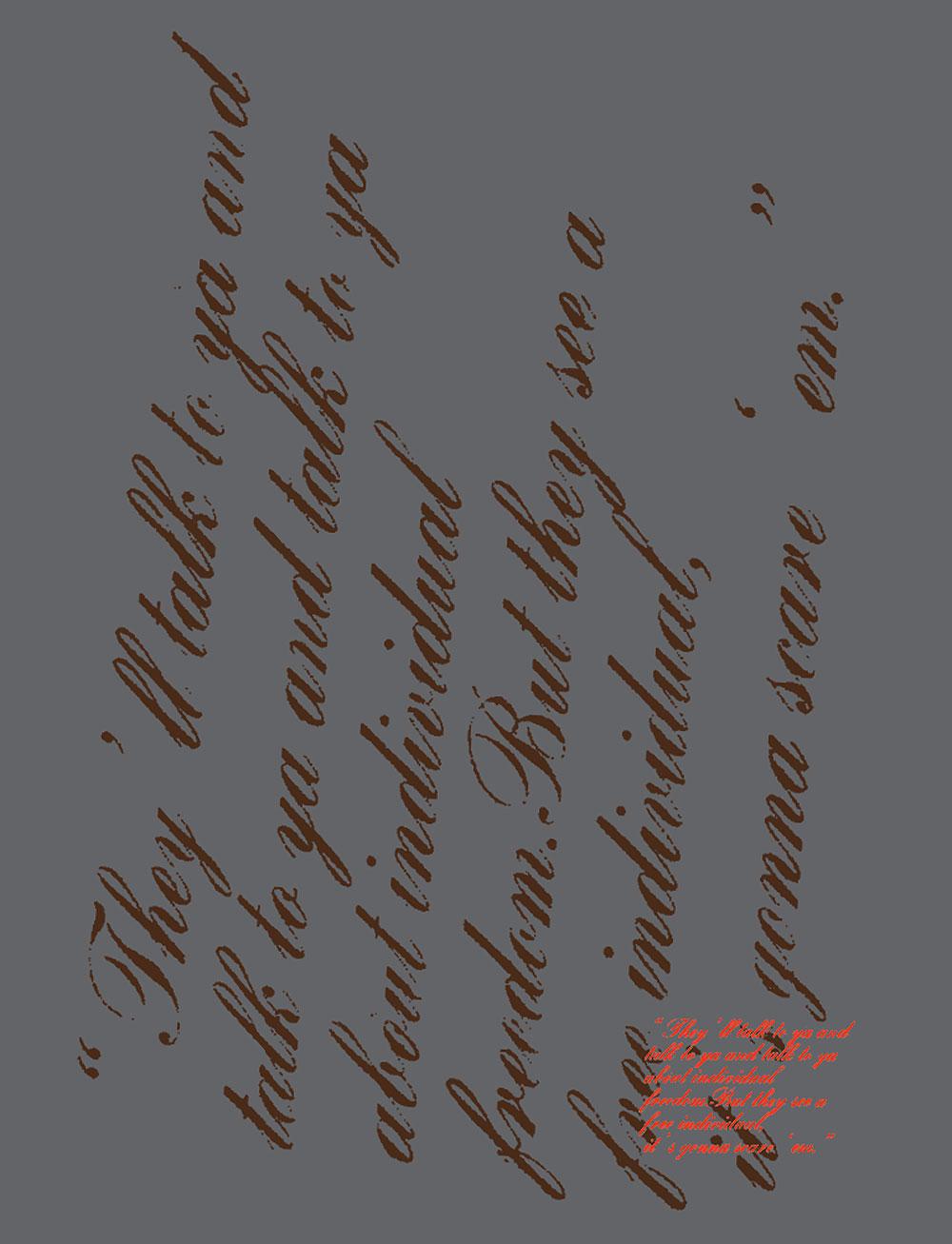 easy-rider-text-slate.jpg
