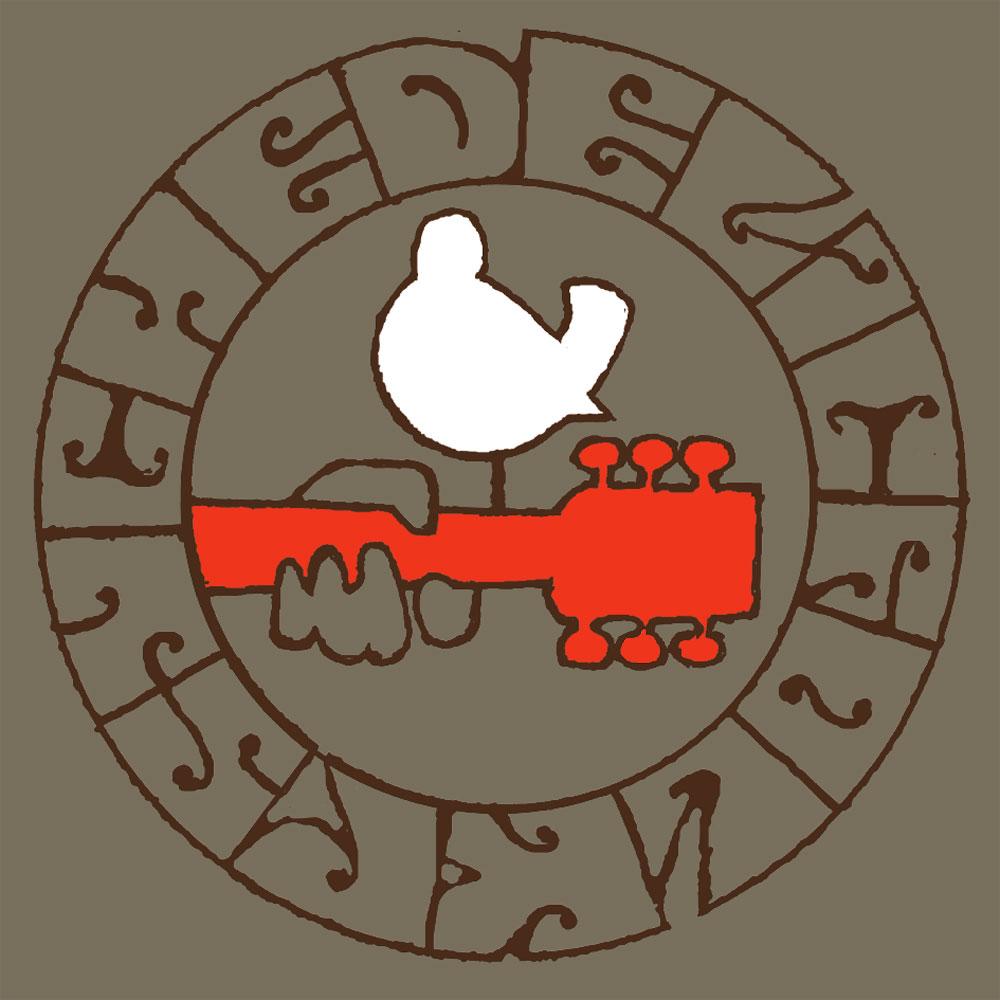 pyschedelic-folk-khk-.jpg