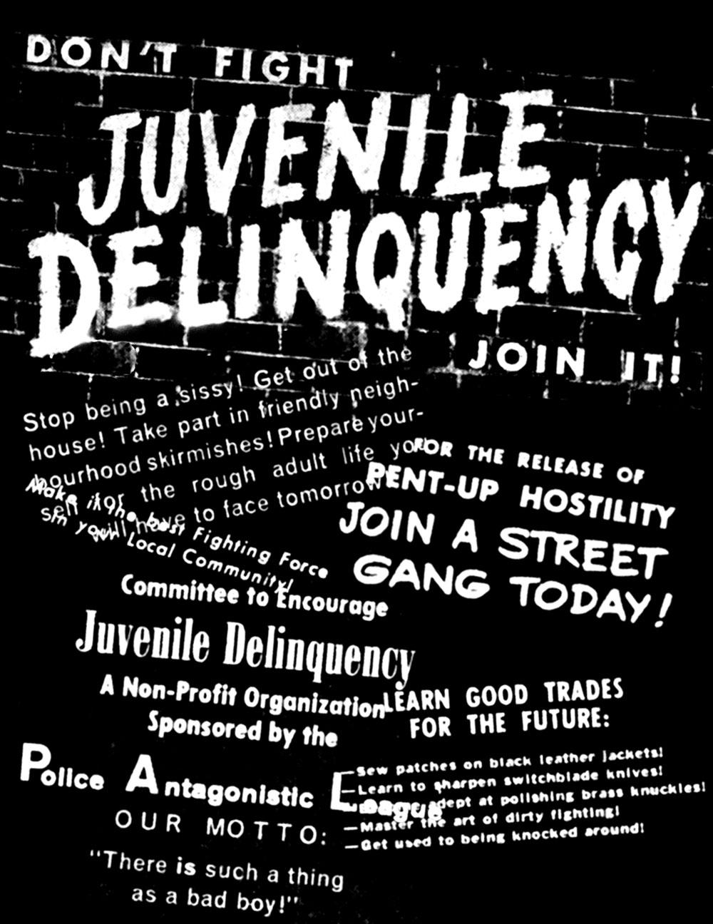 juvenil-delinquent-blk-arge.jpg