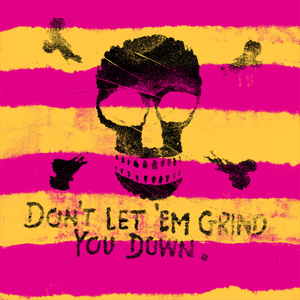 Don't-let-em-stripe.jpg
