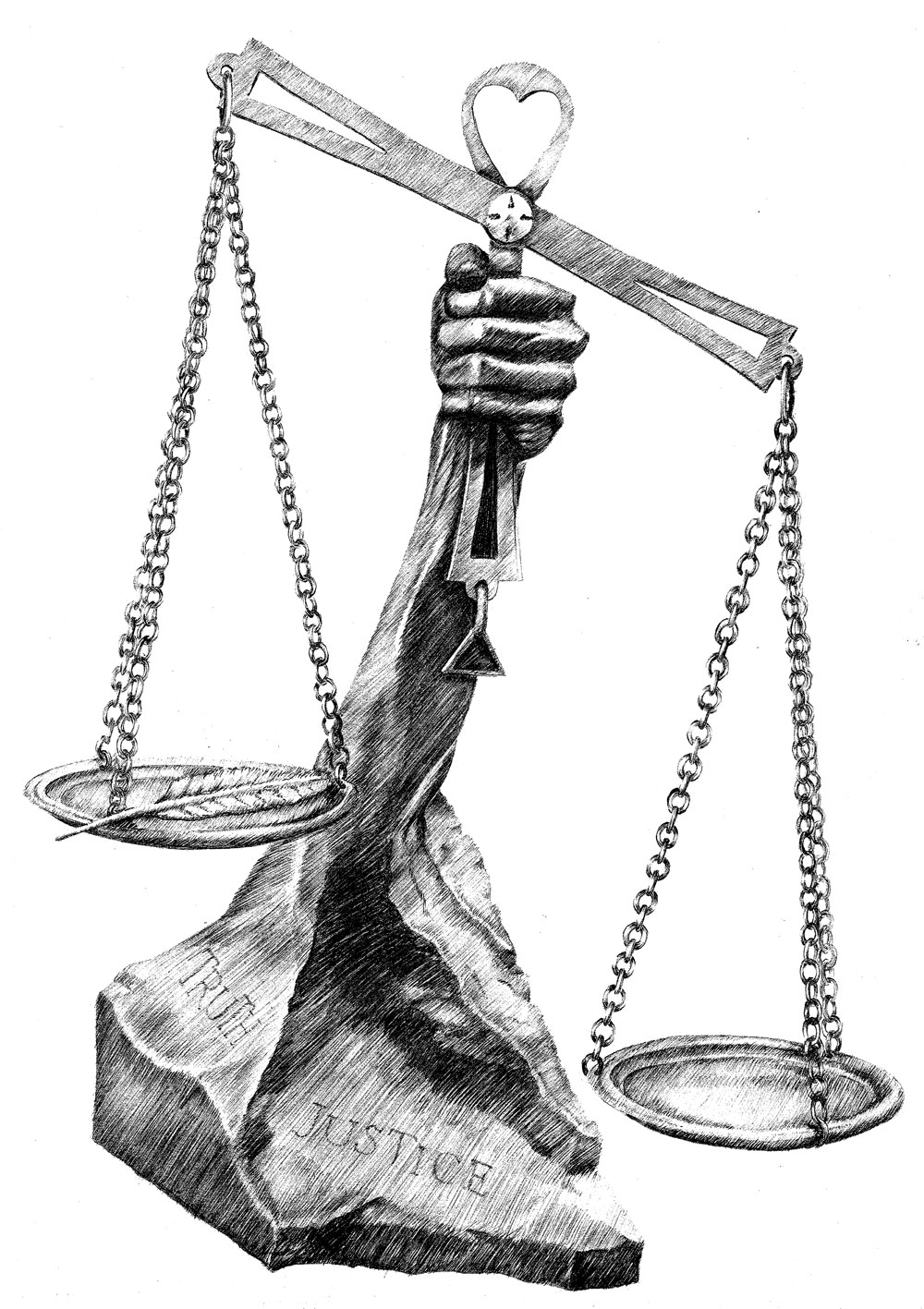 Truth-&-Justice.jpg