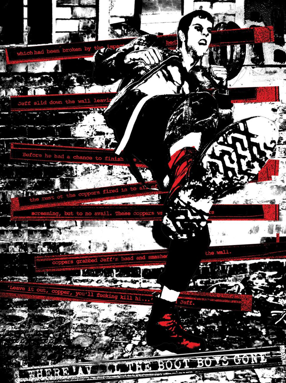 Griffin-a-Boot-Boy-poster.jpg