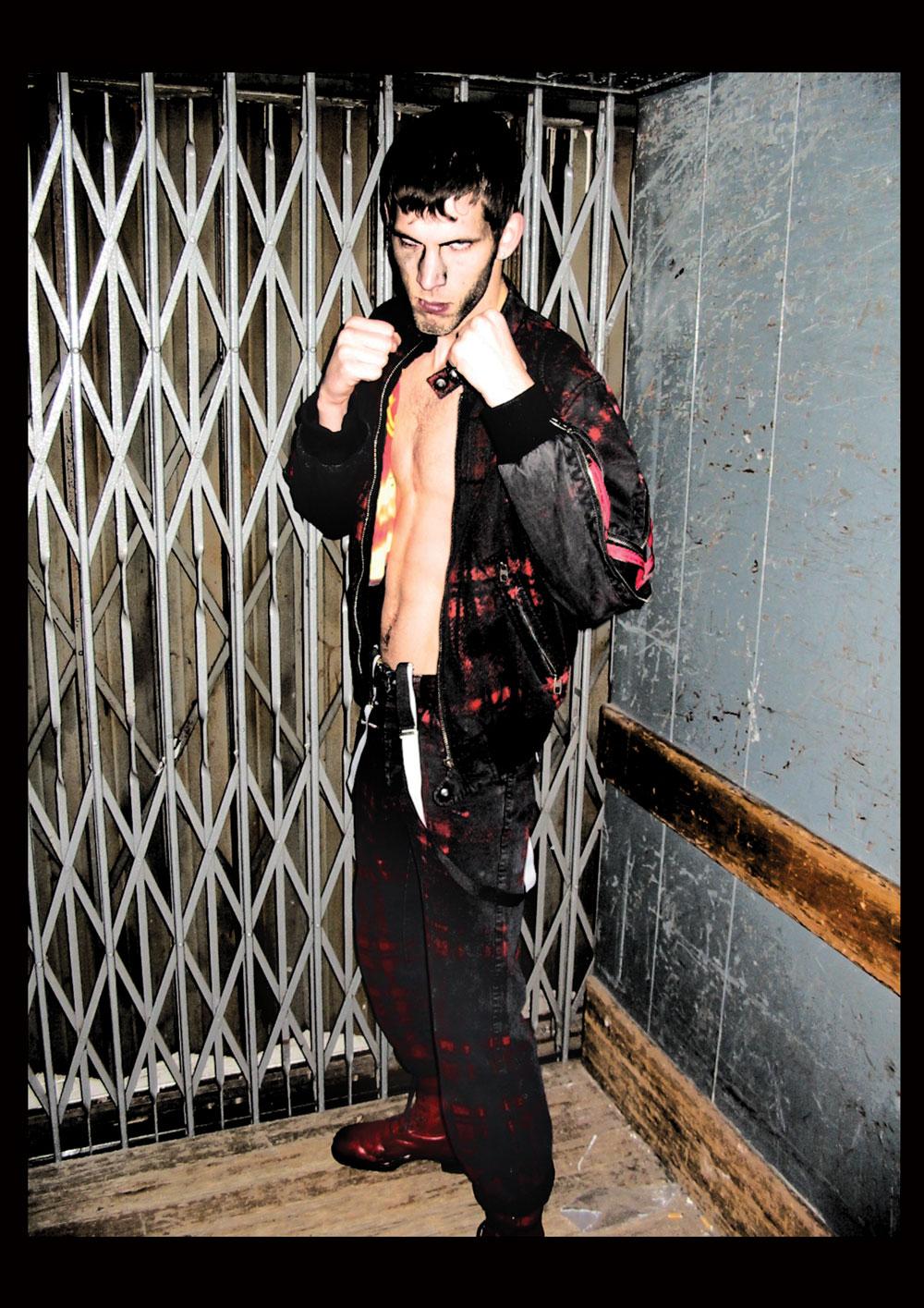 griffin-boxer.jpg