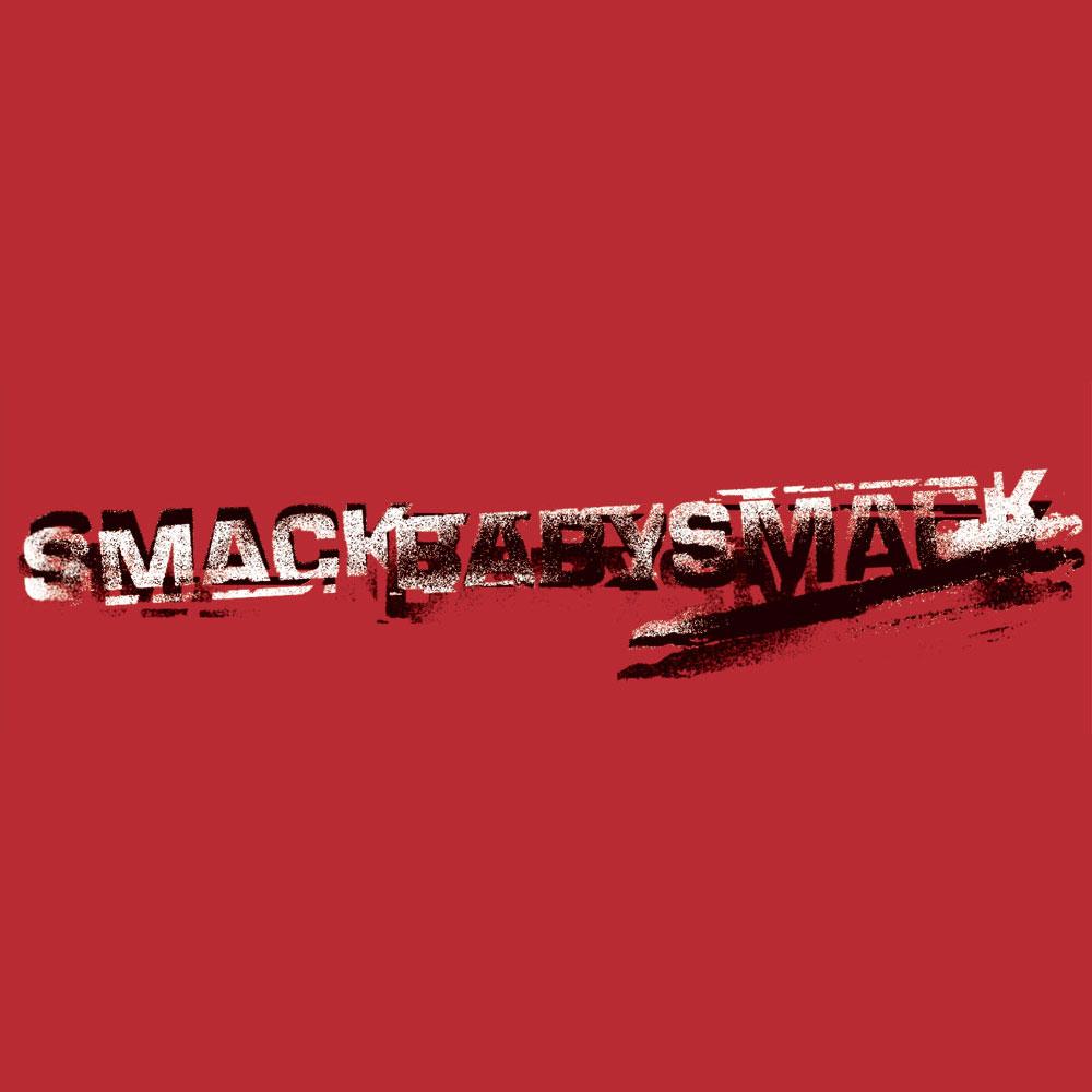 smack-baby-3.jpg