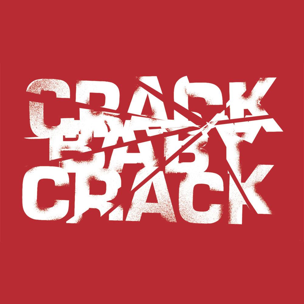 cracks-2.jpg