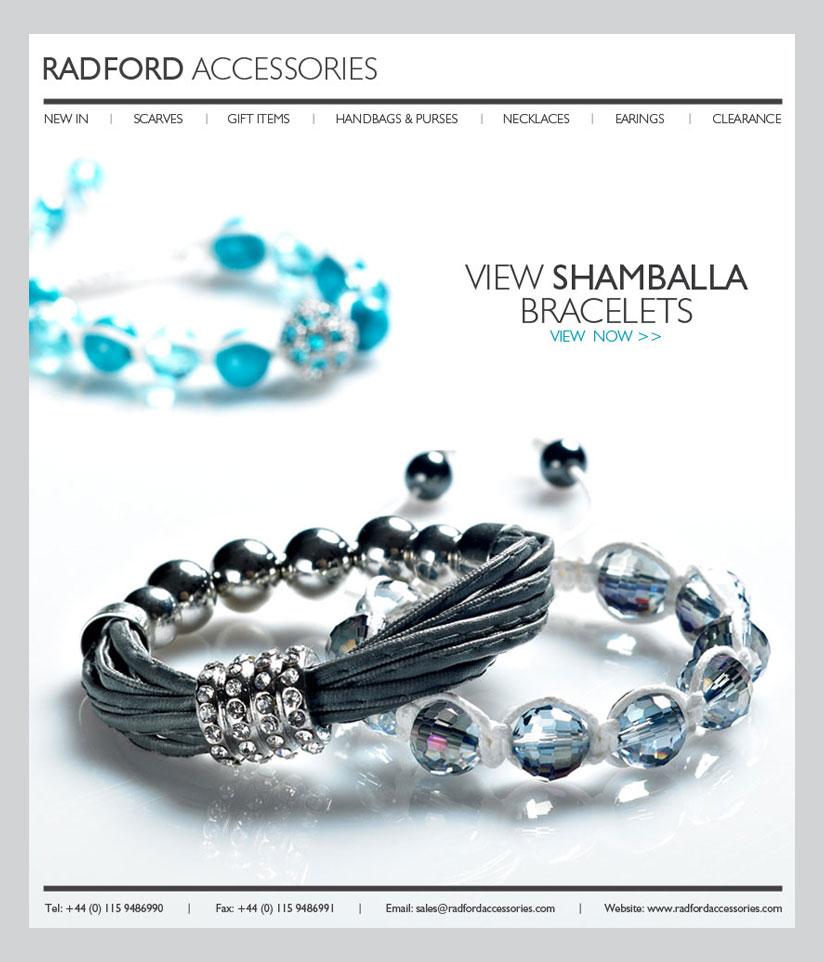 SHAMBALA-MAILER.jpg