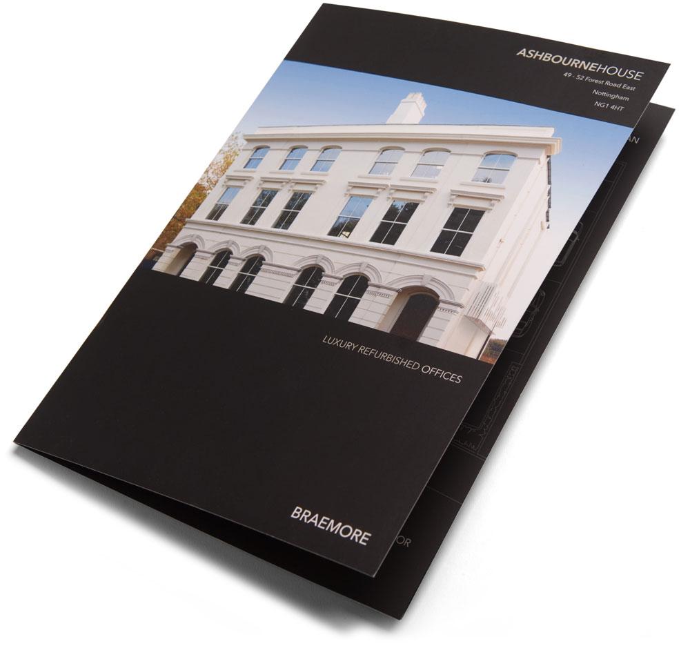 Ashbourne-House-cover.jpg