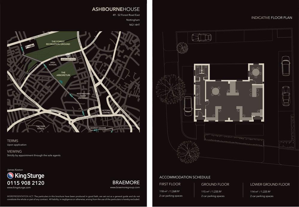 Ashbourne-House-mapsplans.jpg