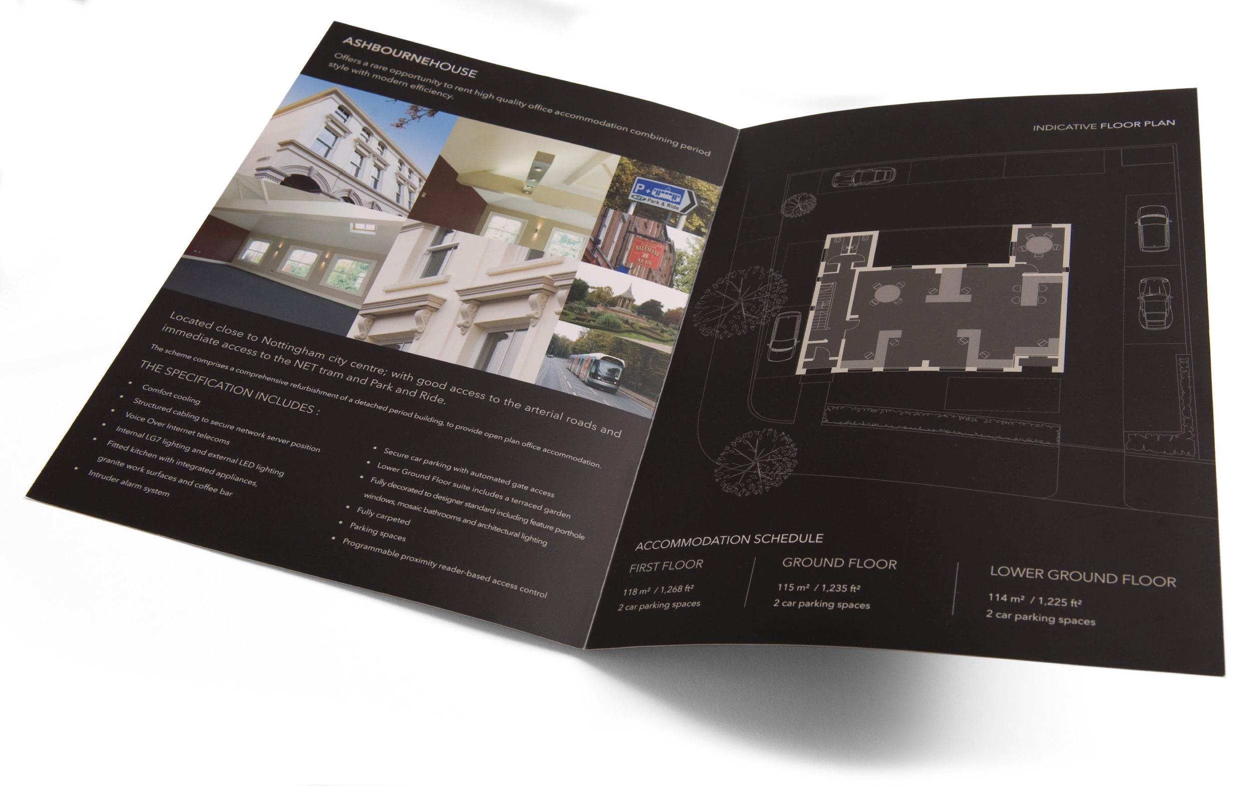 Ashbourne-House-centre-spread.jpg
