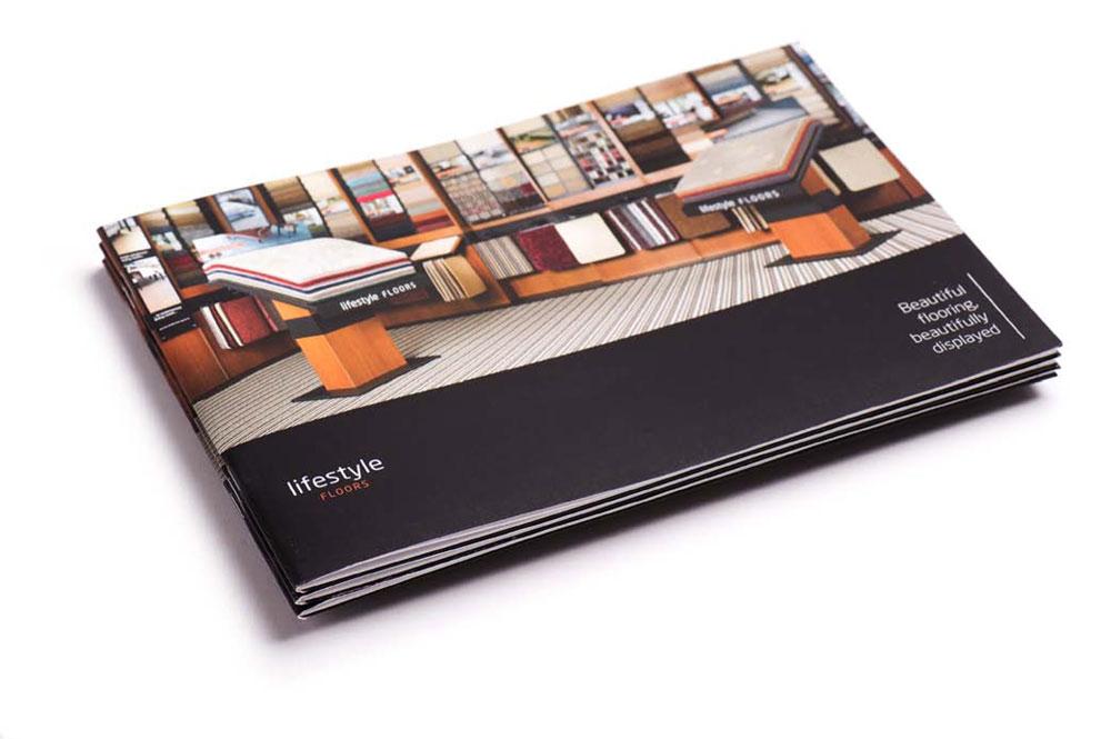 LF-Brochure-1.jpg